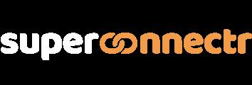 L'application networking des communautés et réseaux professionnels
