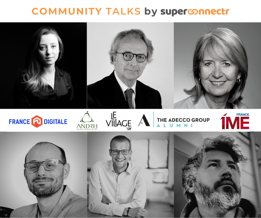 Community_Talks_Septembre2020