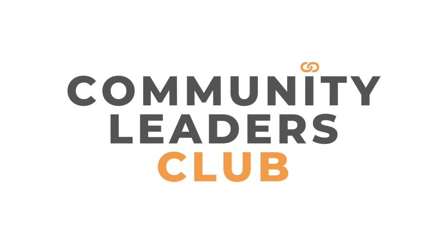 Community Leaders Club