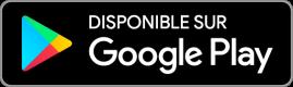 SuperConnectr_GooglePlay