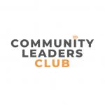 Community Leaders Club