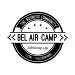 Bel Air Camp