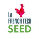 Application-Networking-FrenchTech-Seed