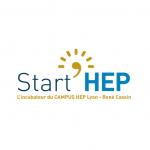 Start'HEP
