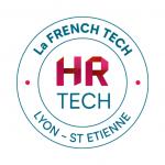 Lyon HRTech