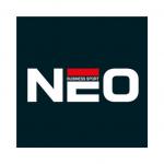 NEO BUSINESS CLUB